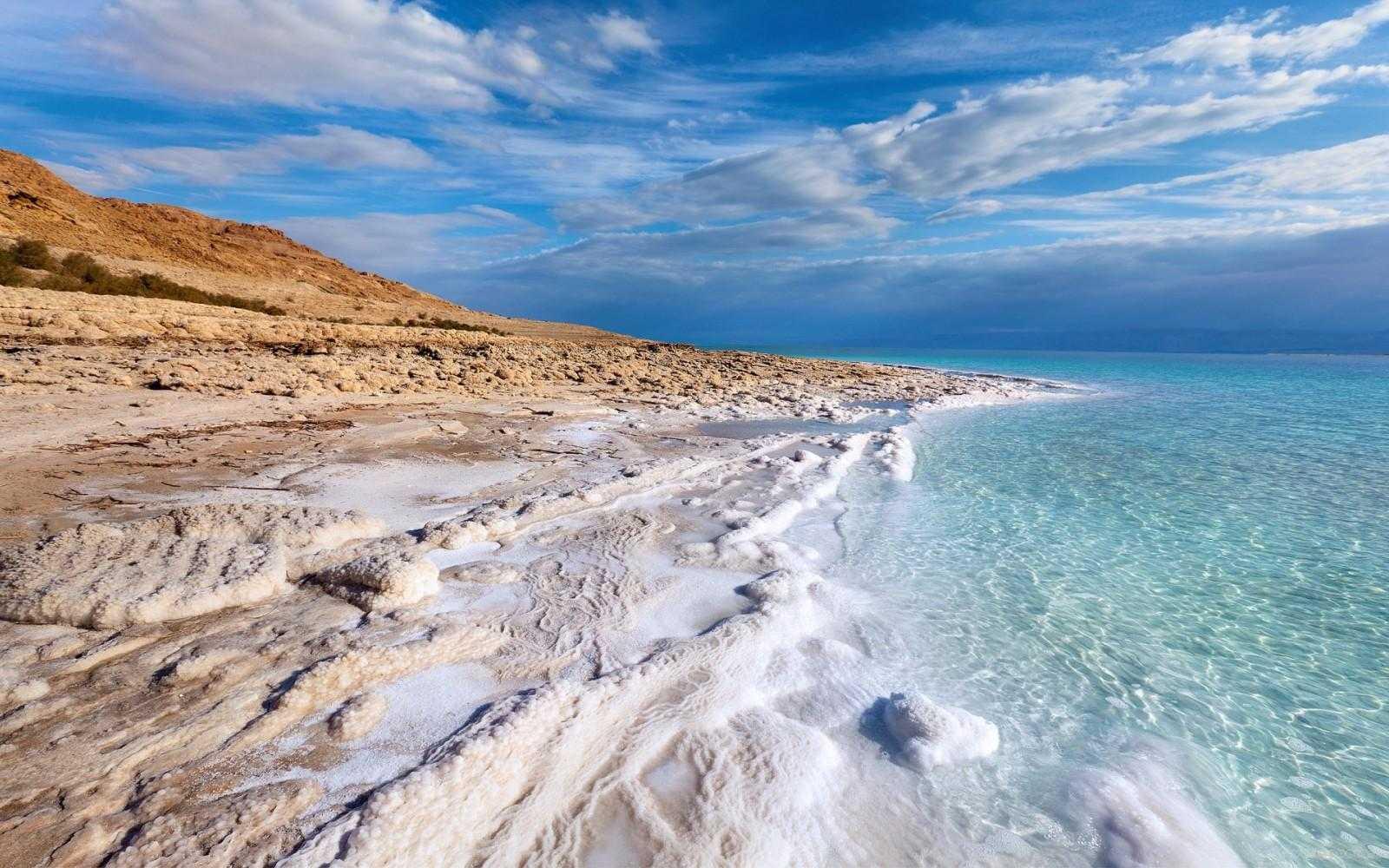 dead-sea-israel-wallpaper-4xdgg3c