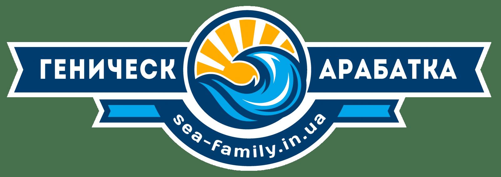 SEA-family