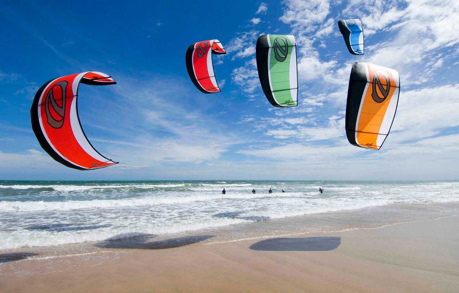 one-of-those-kite-surfers-could-be-you