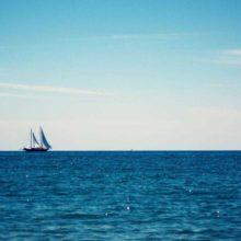 Как сделать Геническ и Арабатскую стрелку максимально привлекательными для туризма?