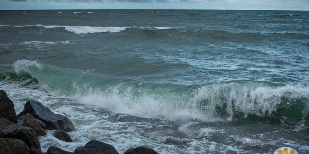Геническ и Арабатка 2020: доктор Комаровский рассказал, можно ли купаться в Азовском море