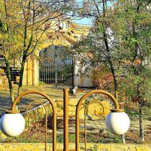 Чего ждать от сезона-2017: перспективы и тренды курортных Геническа и Арабатской стрелки